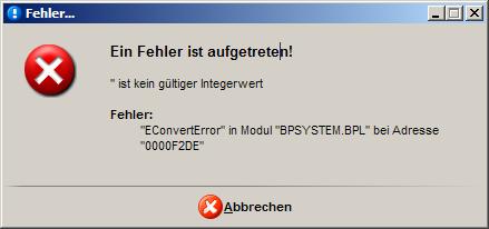 wiso_buchhalter_2007_1.png