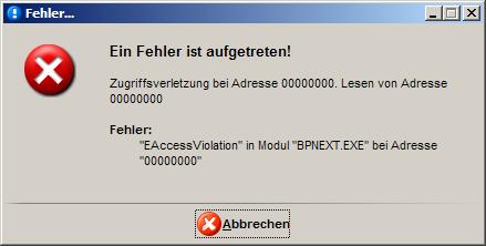 wiso_buchhalter_2007_4.png